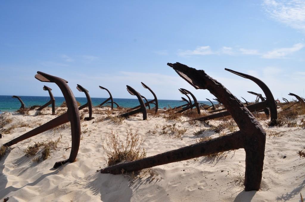 Praia-do-Barril-32-1024x680
