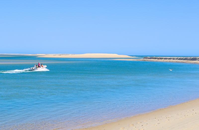 praia-de-Faro
